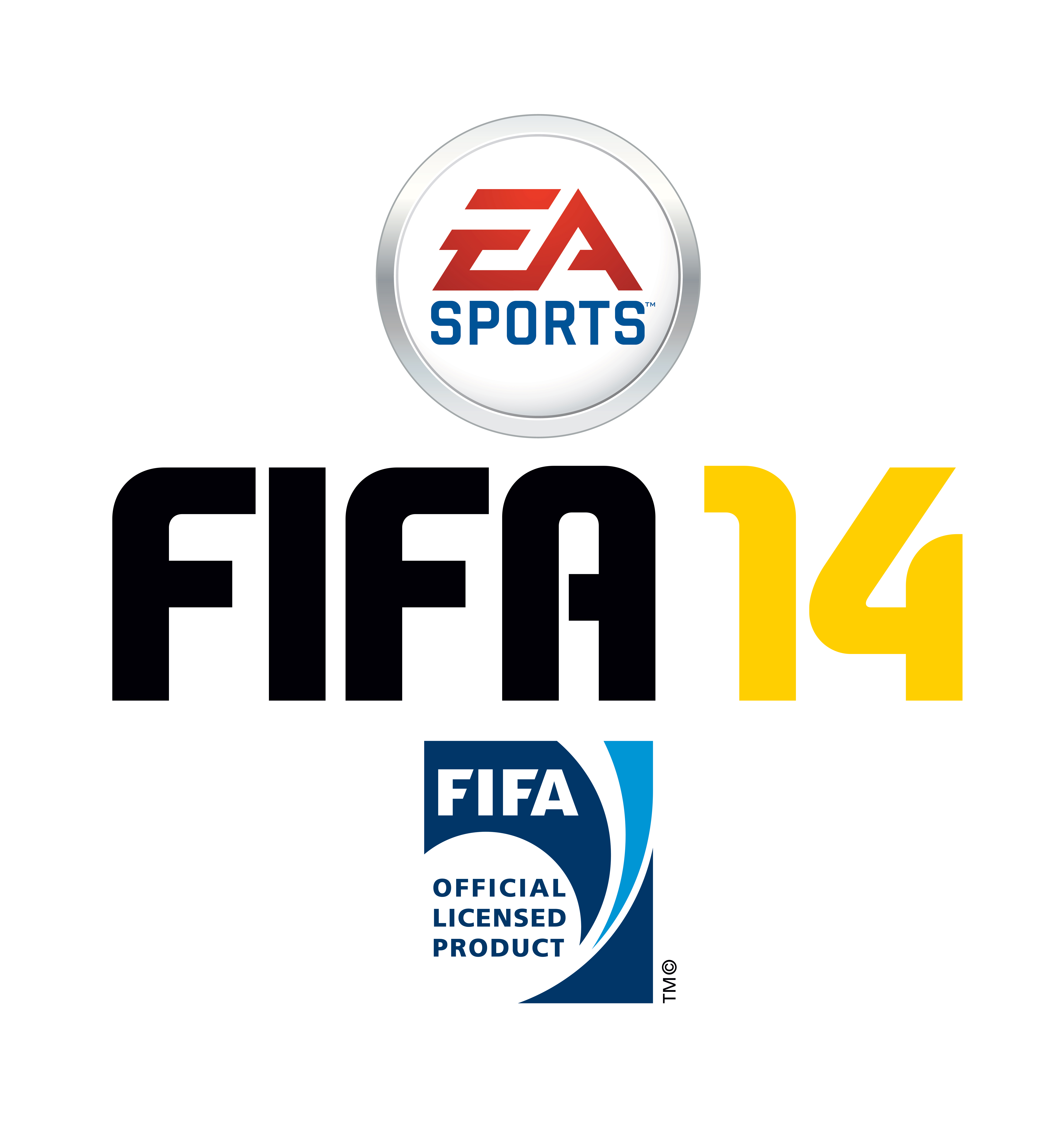 Скачать игры Fifa 16 PC
