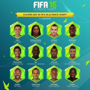 fifa16_players_not_in_game