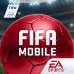 fifa_mobile_ios
