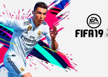 Открыт предзаказ FIFA 19