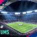 НОВЫЕ СТАДИОНЫ FIFA 19
