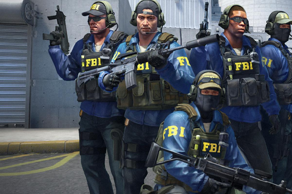 Counter-Strike: Global Offensive (CS: GO): se reporta récord histórico en  'bans' por VAC | DEPOR-PLAY | DEPOR