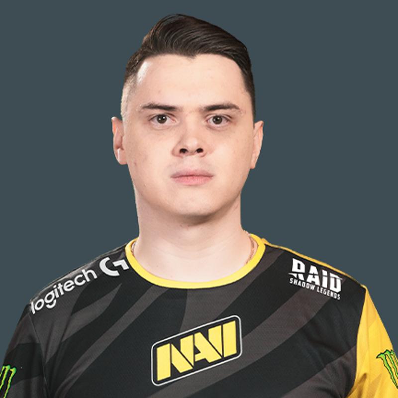 Denis 'electronic' Sharipov's CS:GO Player Profile | HLTV.org