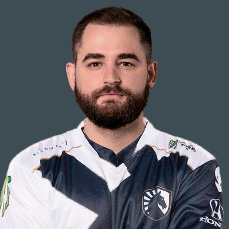 Gabriel 'FalleN' Toledo's CS:GO Player Profile | HLTV.org