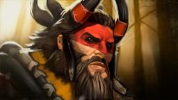 Beastmaster – лидер второй подборки.